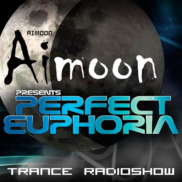 Aimoon – Perfect Euphoria