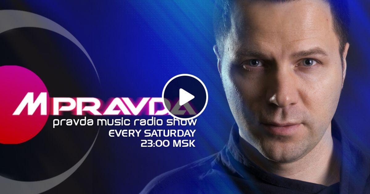 M.Pravda – Pravda Music