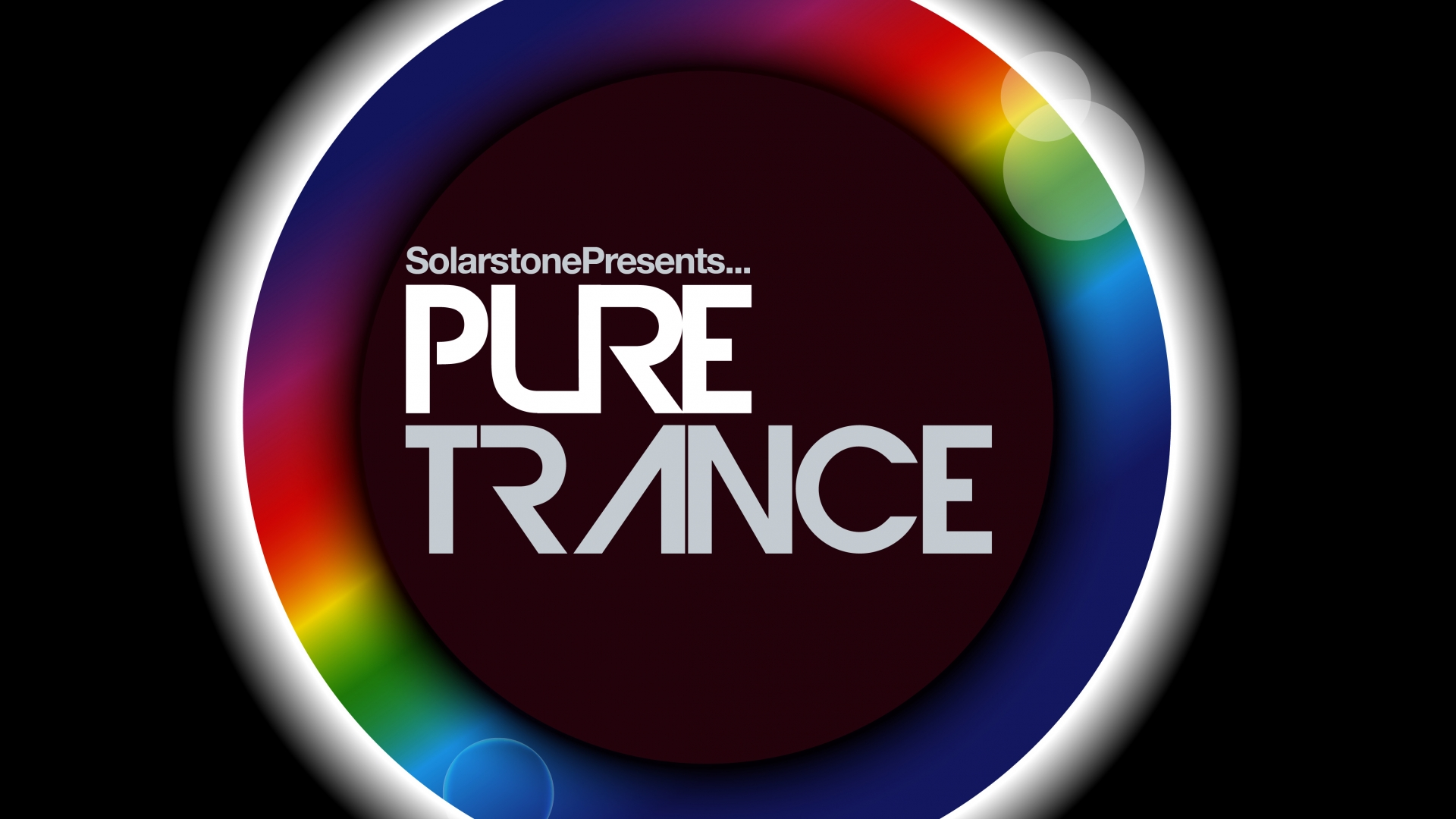 Solarstone - Pure Trance Radio