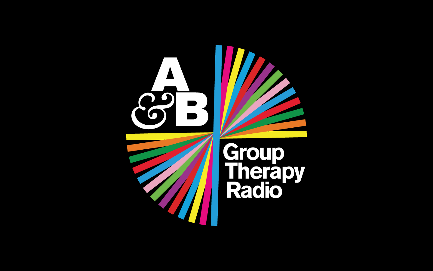 Above & Beyond – Group Therapy