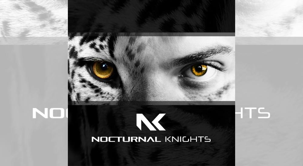 Nocturnal Knights Radio on Trance Century Radio